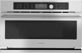 Monogram Appliances ZSC2201JSS