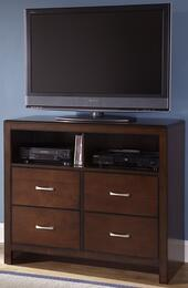 New Classic Home Furnishings 00060078