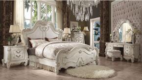 Acme Furniture 21150Q7SET
