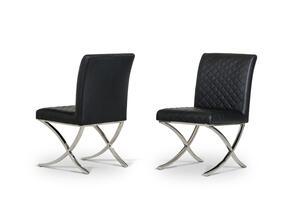 VIG Furniture VGVCB829BLK