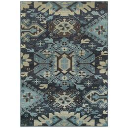 Oriental Weavers L4302A240330ST
