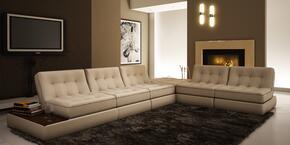 VIG Furniture VGEV5055