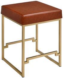 Acme Furniture 96717
