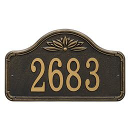 Whitehall Products 2958BG