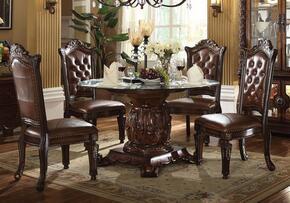 Acme Furniture 620104CH