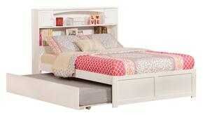 Atlantic Furniture AR8532012