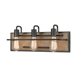 ELK Lighting 454853