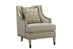 A.R.T. Furniture 1615237026AA