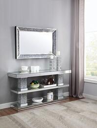 Acme Furniture 90462CM