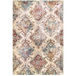 Oriental Weavers E030J4160230ST
