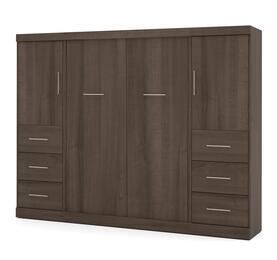 Bestar Furniture 2589452