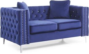Glory Furniture G829AL
