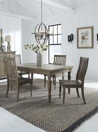 Liberty Furniture 779DR5RLS
