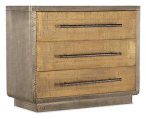 Hooker Furniture 6388557415