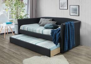 Myco Furniture LR8015BR