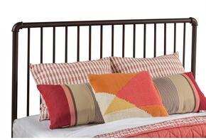 Hillsdale Furniture 2099HFR