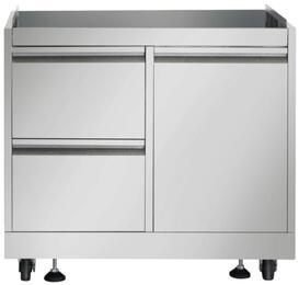 Thor Kitchen MK03SS304