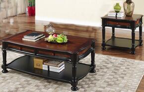 New Classic Home Furnishings 030020CE