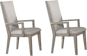 Acme Furniture 72863