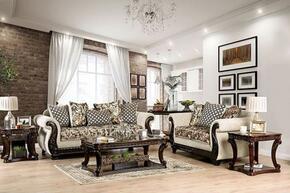 Furniture of America SM6426SFSET