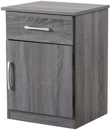 Glory Furniture G020N