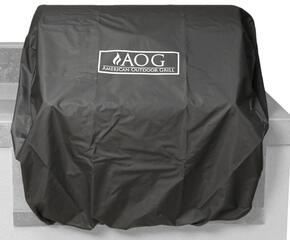 American Outdoor Grill CB24D