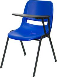 Flash Furniture RUTEO1BLLTABGG