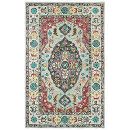 Oriental Weavers Z75504244305ST