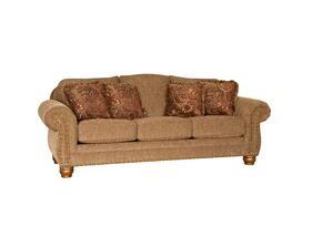 Chelsea Home Furniture 393180F10SLWB