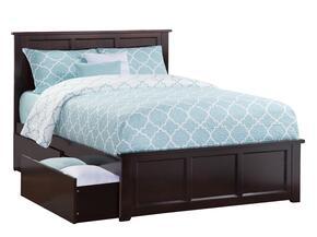Atlantic Furniture AR8236111