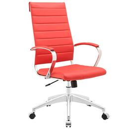 Modway EEI272RED