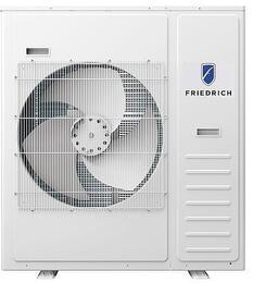 Friedrich FPHMR42A3A