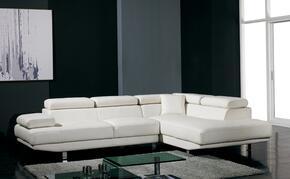 VIG Furniture VGYIT60BL