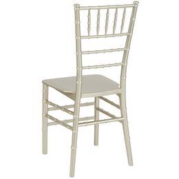 Flash Furniture LECHAMPMGG