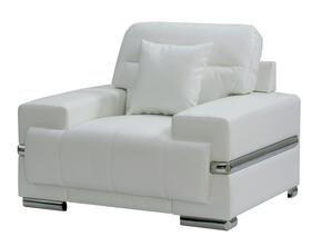 Furniture of America CM6411WHCH