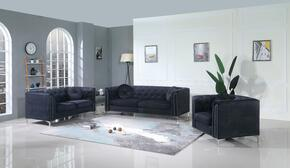 Glory Furniture G893ASET