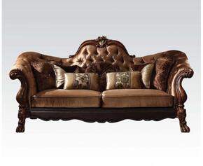 Acme Furniture 52095