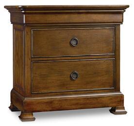 Hooker Furniture 544790016