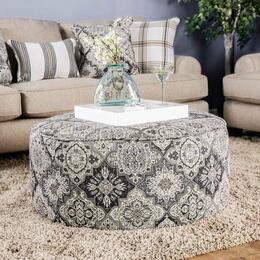 Furniture of America SM8200OT