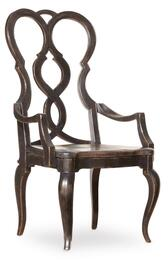 Hooker Furniture 159575300LTBK