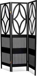 Myco Furniture 8712