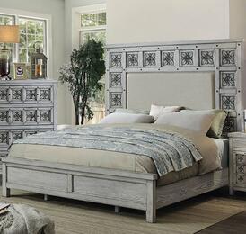 Furniture of America CM7392QBED