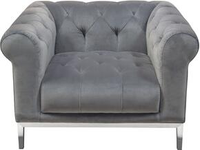 Diamond Sofa MONROECHGR