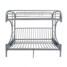 Acme Furniture 02081SI