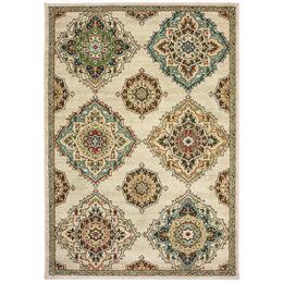 Oriental Weavers D8334A300390ST
