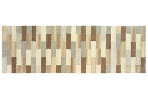 Oriental Weavers I67006076243ST
