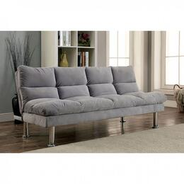 Furniture of America CM2902GY