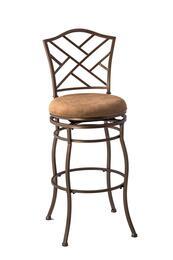 Hillsdale Furniture 4815844