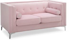 Glory Furniture G0344AL