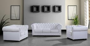 VIG Furniture VG2T2371